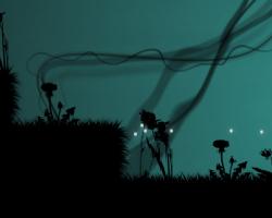 Play LQD 1: Wanderful