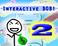 Play Interactive Bob 2