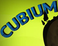 Play Cubium Level Pack