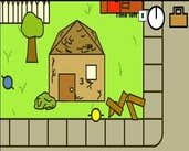 Play StickMan RPG