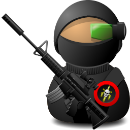 Play Sniper X
