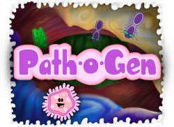 Play Path-o-Gen