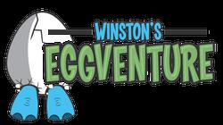 Play Winston's Eggventure (48-Hour Game)