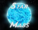 Play Star Mass