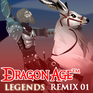 Play Dragon Age Legends: Remix 01