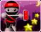 Play Ninja Painter