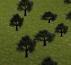 Play Abura Island (Beta)