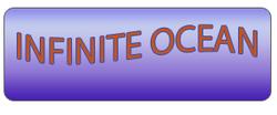 Play Infinite Ocean : Beta