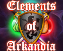 Play Elements of Arkandia