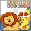 Play FGG Memory for Kids