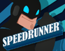 Play SpeedRunner
