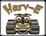 Play Harv-E