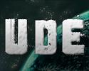 Play UDE