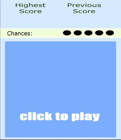 Play Wall Pong