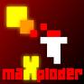 Play MaXploder