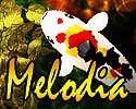 Play Melodia