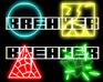 Play Breaker Breaker