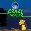 Play Crazy Scaler