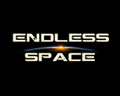 Play EndlessSpace