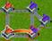 Play Castles Wars