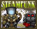Play Steampunk