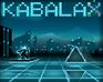 Play Kabalax