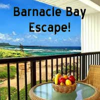 Play Barnacle Bay