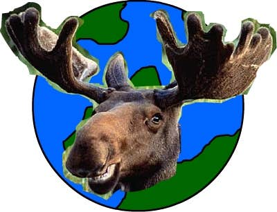 Play Moose: Destroyer of Worlds