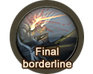 Play Final Borderline