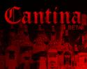 Play The Cantina