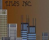 Play Tiles Inc.