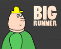 Play Big Runner