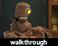 Play Synapsis 2 : Walkthrough
