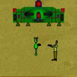 Play Encounter 2