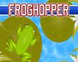 Play Froghopper