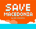 Play znMacedonia