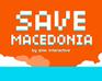 Play znMacedonia