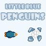 Play Little Blue Penguins