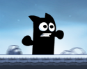 Play Mr Runner 2
