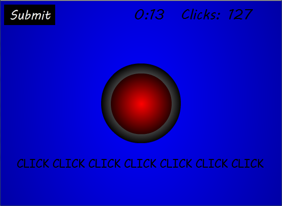 Play Click the Button