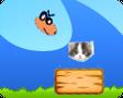 Play Exploding Kittens