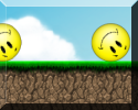 Play Smiley Playground