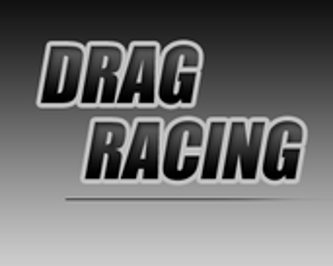 Play Drag Racing