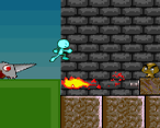 Play Evolution of Graphics