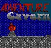 Play Adventure Cavern (WIP)