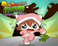 Play Run, Ran-chan, Run for iPhone/iPad (Closed test build on web)