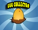 Play Egg Collector
