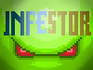 Play Infestor