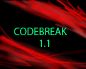 Play CODEBREAK 1.1