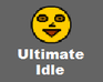Play Ultimate Idle
